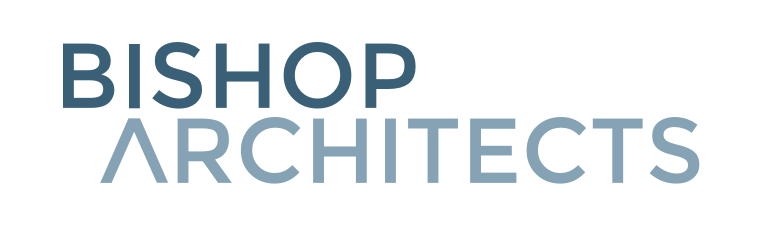 Bishop Architects